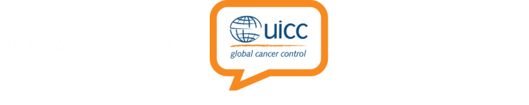 Union_for_International_Cancer_Control_UICC_Logo-1.png